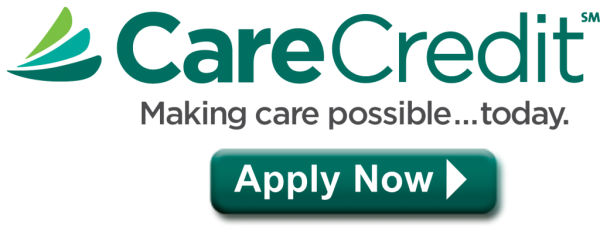 CareCredit.com Patient Financing